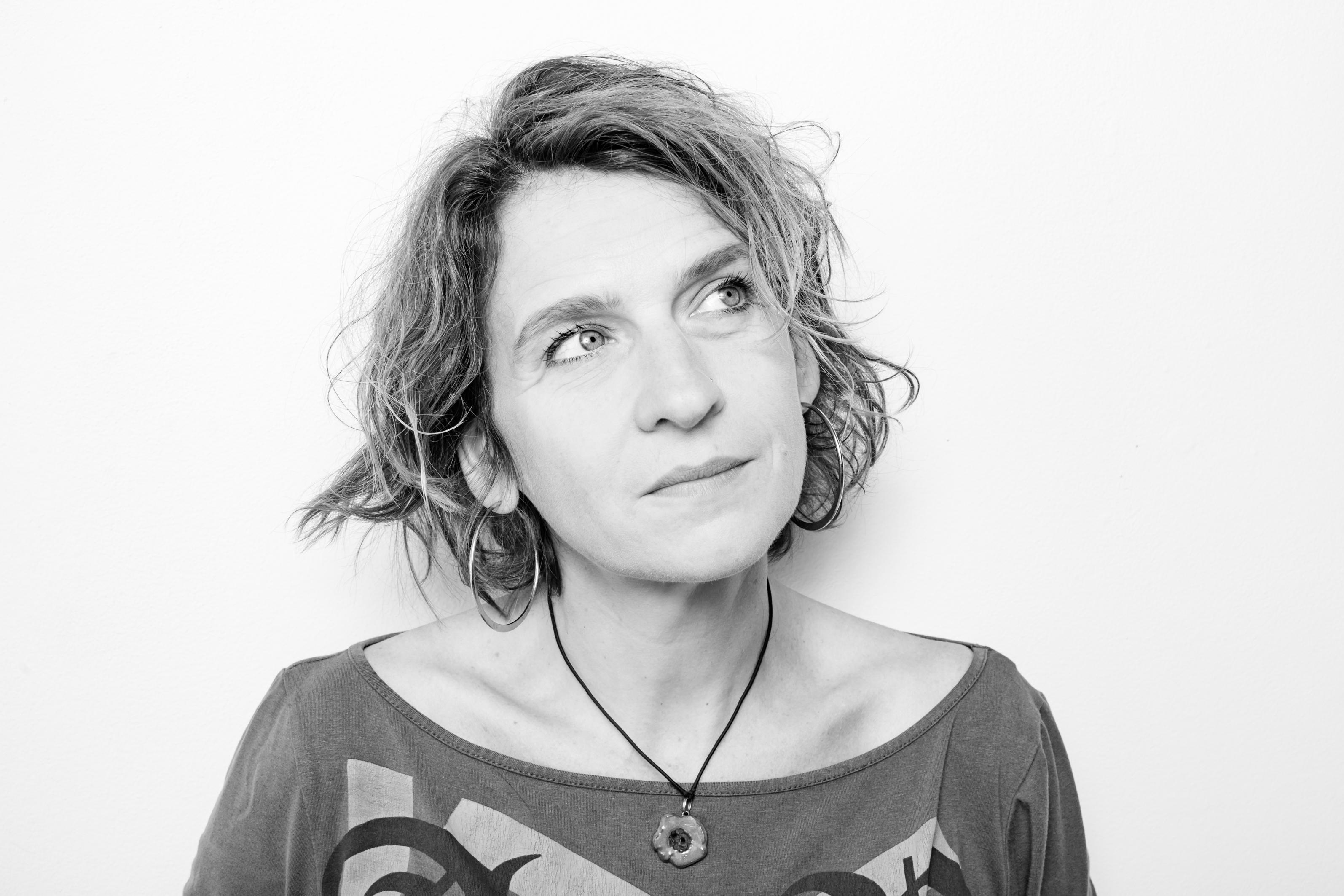 bd.Karine.Mazel-2018-10-04-1069